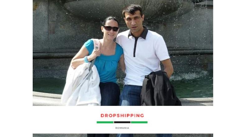 INTERVIU: ECOMpedia a stat de vorba cu Dropshipping-Romania.com