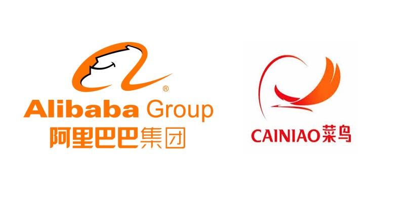 Alibaba accelereaza livrarea via Cainiao, pentru a face fata cererii online
