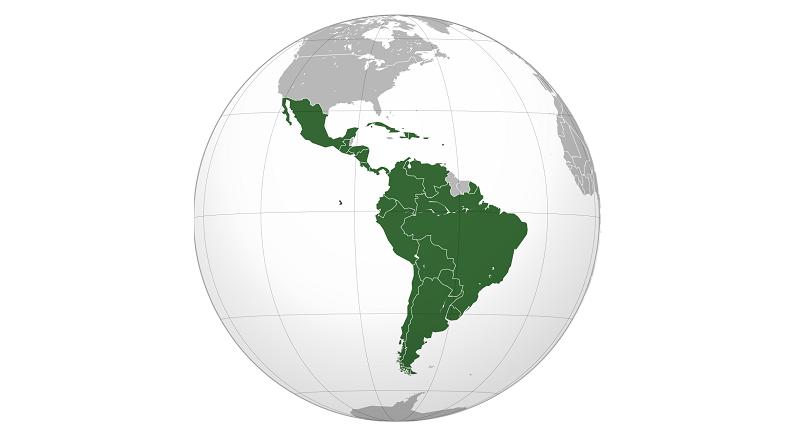 COVID-19: 13 milioane de latino-americani au cumparat online pentru prima data, in Q1
