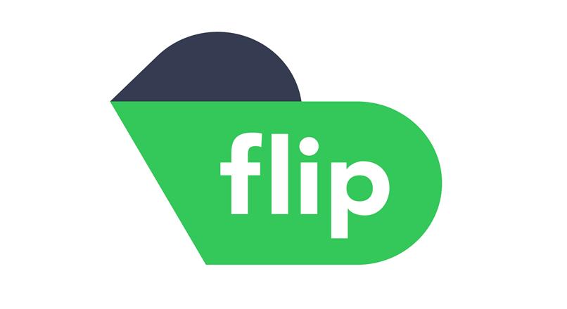 Investitie de 250.000 € pentru marketplace-ul de telefoane second-hand Flip.ro