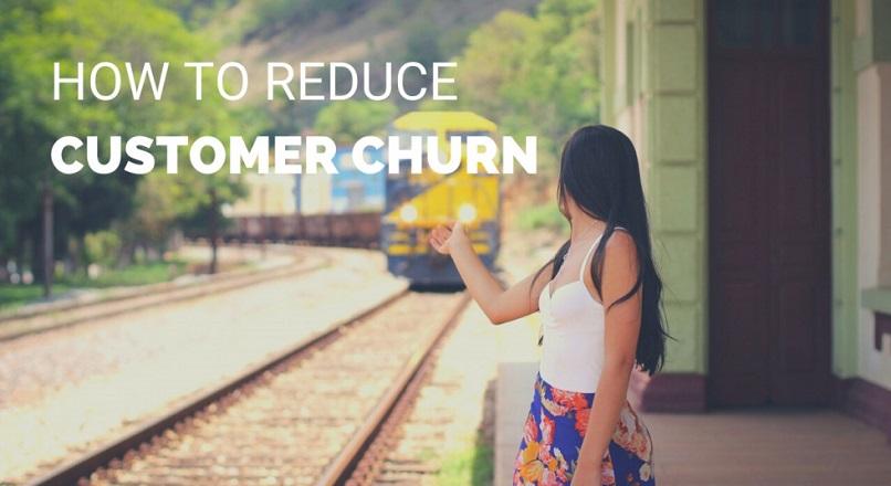 Cum poti reduce rata de pierdere a clientilor