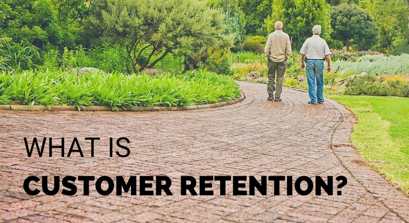 Ce este retentia clientelara?