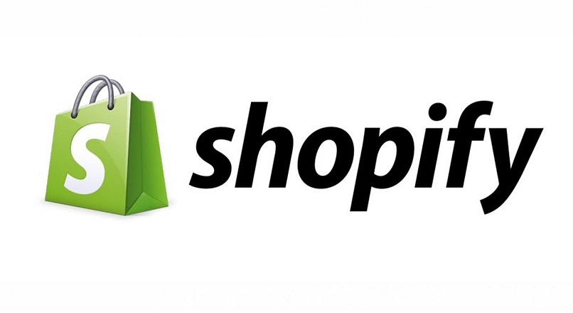Shopify se impune drept alternativa Amazon nr. 1