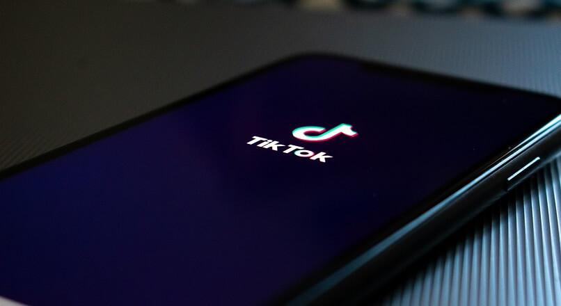 Australia: cum sunt atrasi cumparatorii din Generatia Z, via TikTok?
