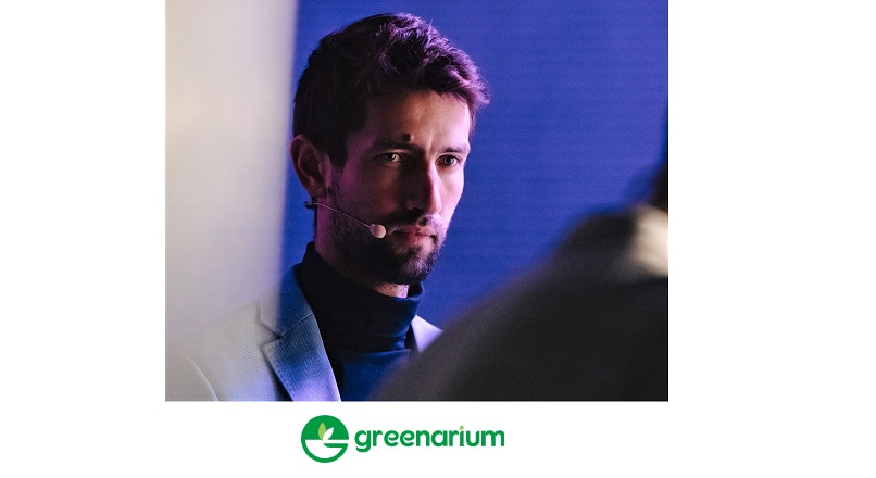 INTERVIU: ECOMpedia a stat de vorba cu Greenarium.ro