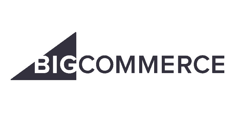Platforma SaaS BigCommerce a introdus Instagram Checkout