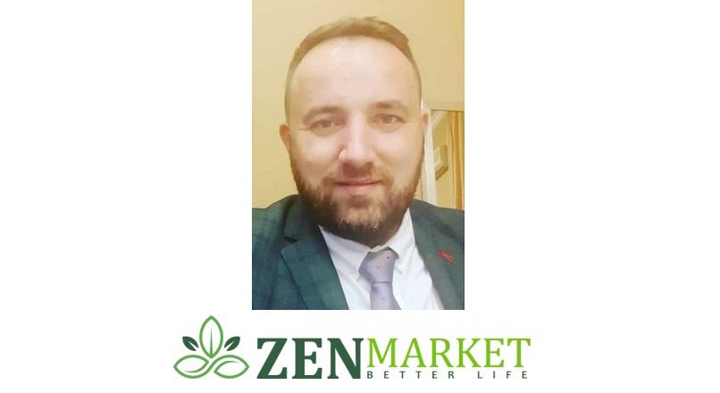 INTERVIU: ECOMpedia a stat de vorba cu ZenMarket.ro