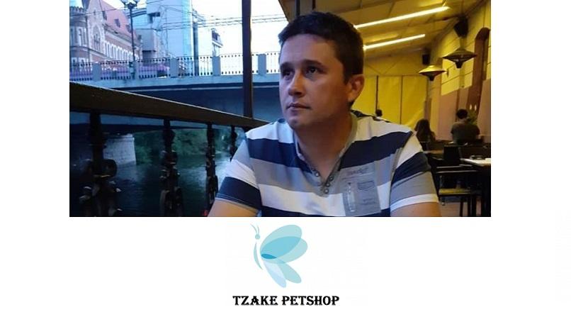 INTERVIU: ECOMpedia a stat de vorba cu FoodForPets.ro