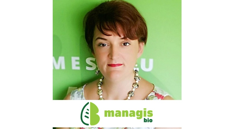 INTERVIU: ECOMpedia a stat de vorba cu ManagisBio.ro