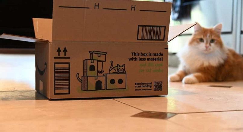 Amazon si Tesco investesc in ambalaje reutilizabile pentru coletele online