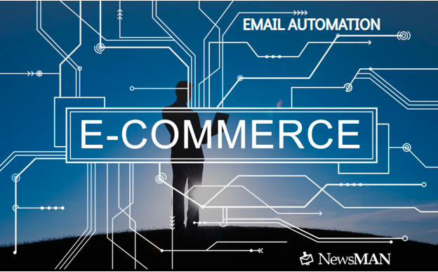automatizari-ecommerce-email-marketing