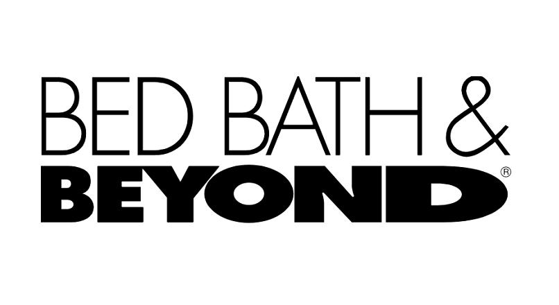 Bed Bath & Beyond creste online si va inchide 200 de magazine fizice