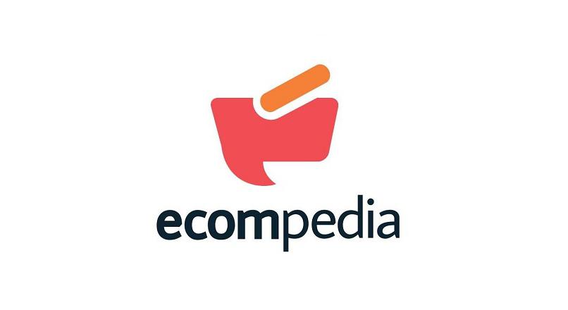 ECOMpedia implineste 8 ani si face o analiza a comertului online, cu toate provocarile din 2020