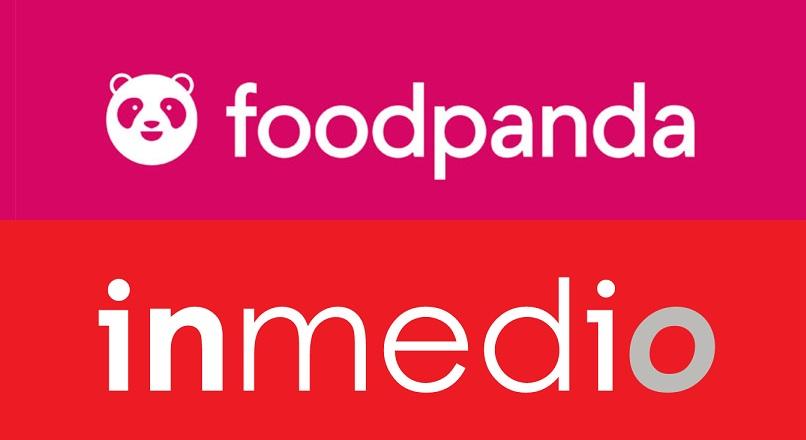 Bucuresti: foodpanda.ro livreaza produse News & Convenience de la Inmedio
