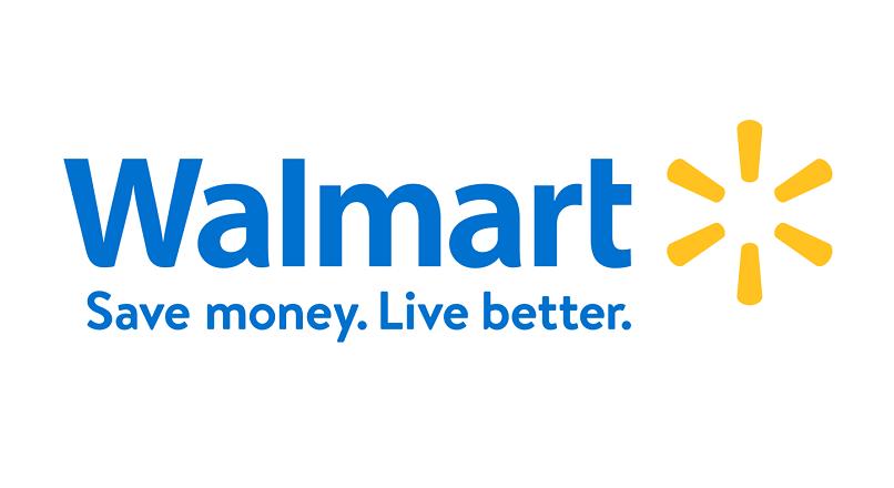 Walmart transforma 200 de magazine fizice in centre omnichannel