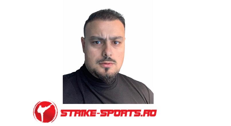 INTERVIU: ECOMpedia a stat de vorba cu Strike-Sports.ro