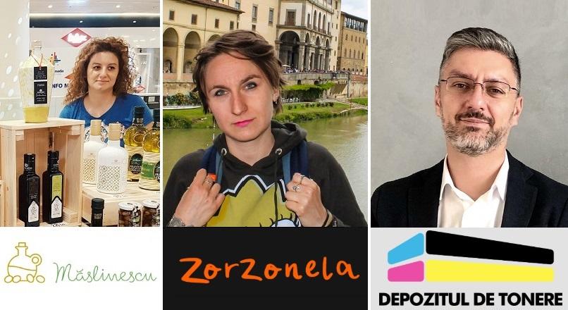 Round-up ECOMpedia.ro: comertul online romanesc vs. COVID-19 – Diverse (II)