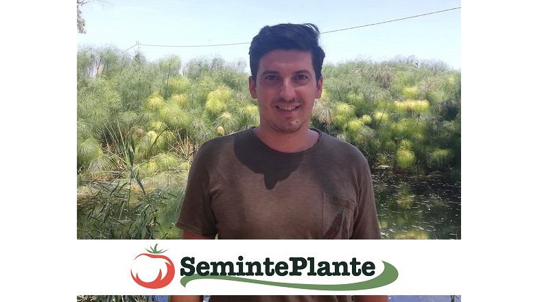 INTERVIU: ECOMpedia a stat de vorba cu SemintePlante.ro