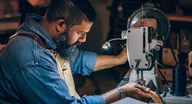 Asia: angajatii din croitorii au pierdut salarii de 5,8 miliarde $, din cauza pandemiei