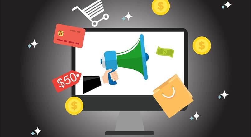 3 tendinte de dezvoltare e-commerce, pe care le poti folosi in 2020