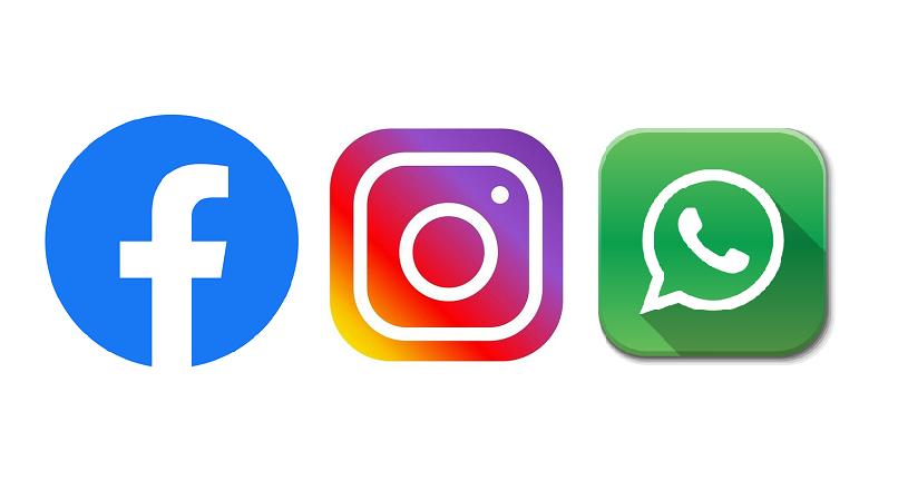Facebook atrage comerciantii online cu noi caracteristici de comert social