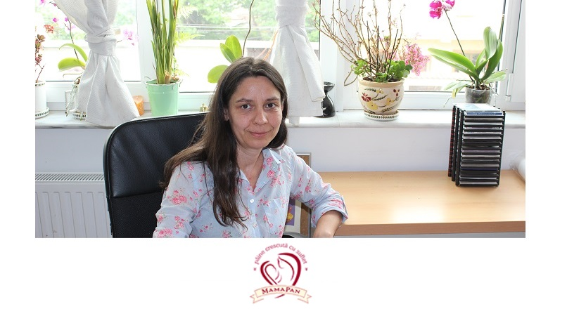 INTERVIU: ECOMpedia a stat de vorba cu MamaPan.ro