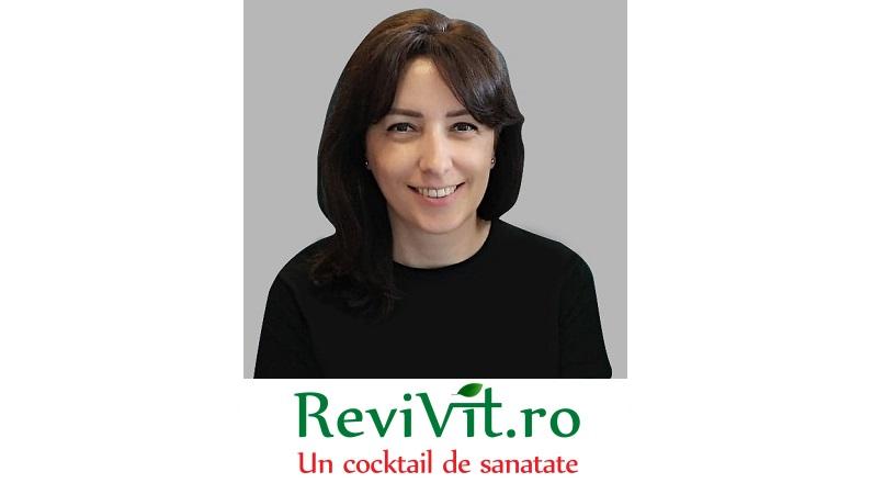 INTERVIU: ECOMpedia a stat de vorba cu ReviVit.ro
