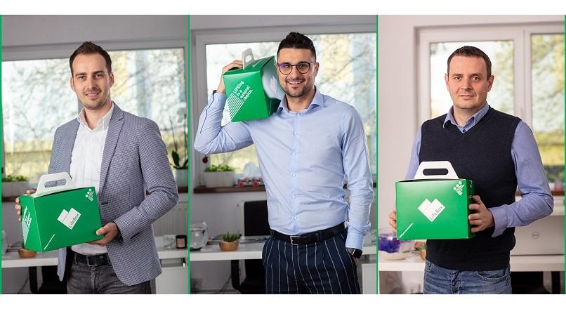 LifeBox.ro: in iunie-august, comenzile de meniuri pentru slabit au crescut cu 50% YoY