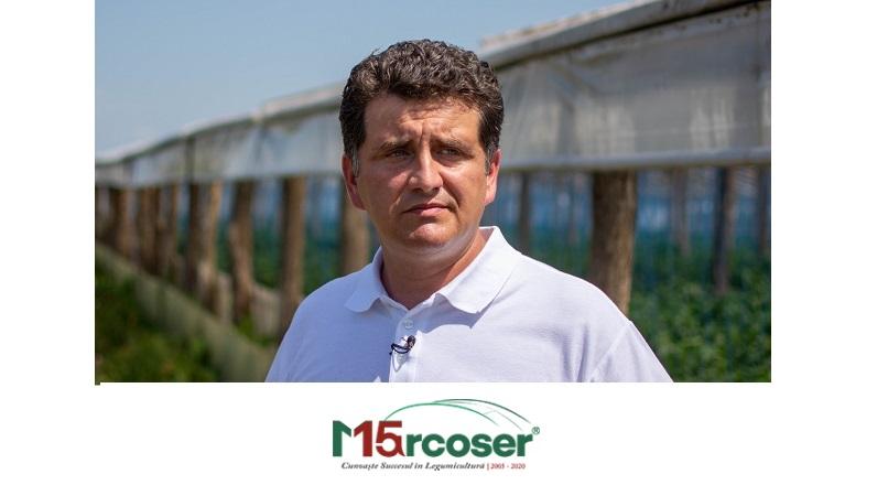 INTERVIU: ECOMpedia a stat de vorba cu Marcoser.ro