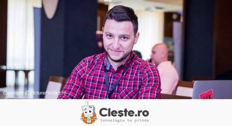 INTERVIU: ECOMpedia a stat de vorba cu Cleste.ro