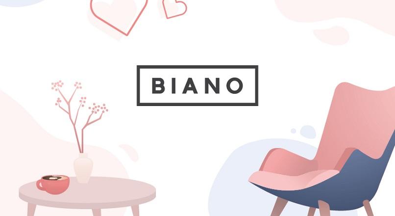 Motorul de cautare de mobila si accesorii BIANO s-a lansat in Ungaria