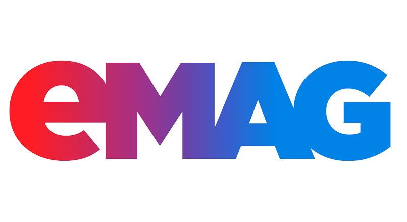 eMAG.ro a lansat un credit cu finantare 100% online