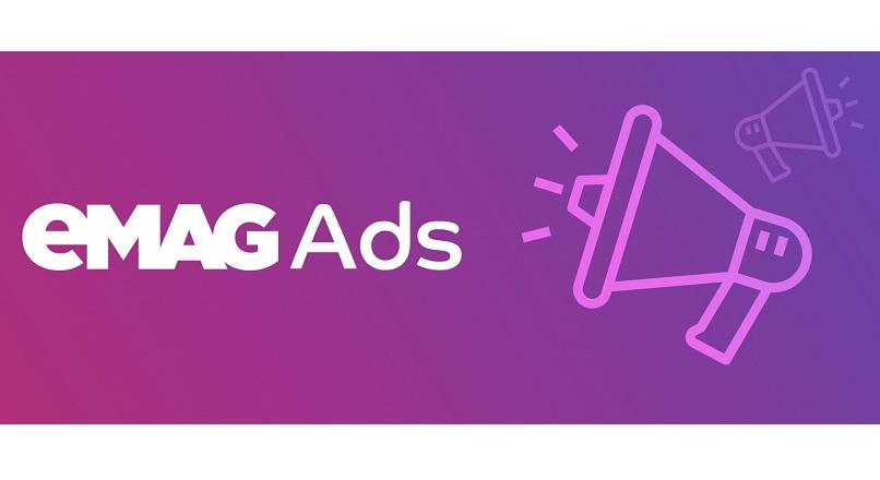 S-a lansat eMAG Ads, solutie PPC destinata vanzatorilor din marketplace