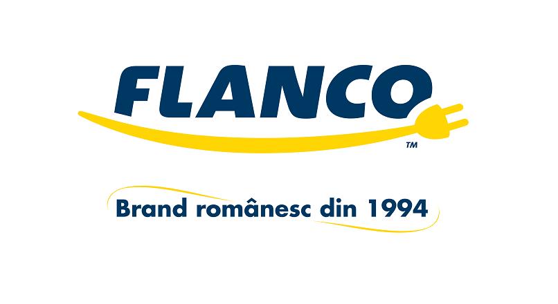 23 octombrie – 30 noiembrie 2020: Black Friday, la Flanco.ro