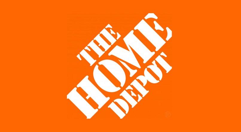 SUA: de Black Friday 2020, Home Depot va avea 2 luni de reduceri