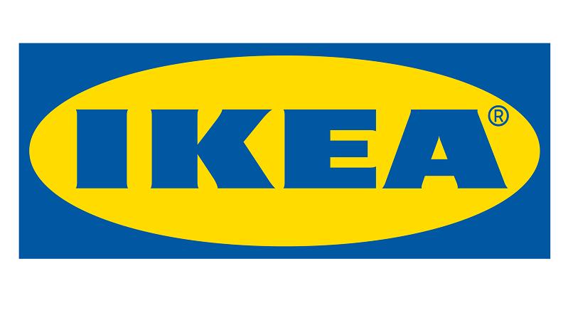 SUA, COVID-19: Ikea nu a facut fata comenzilor online din pandemie