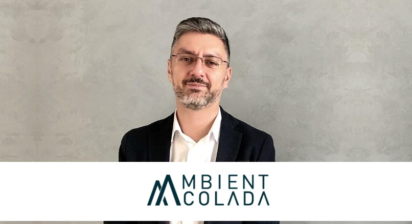 INTERVIU: ECOMpedia a stat de vorba cu Ambient.AcoladaDesign.com