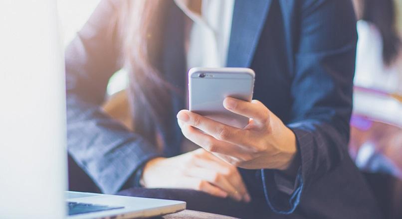 Bune practici in constructia unui mesaj text – recomandari si exemple