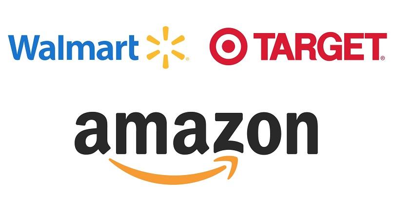 De Amazon Prime Day 2020, Walmart si Target vor avea reduceri online