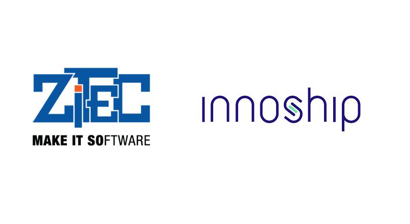 Zitec si Innoship lanseaza un nou modul Magento pentru magazinele online