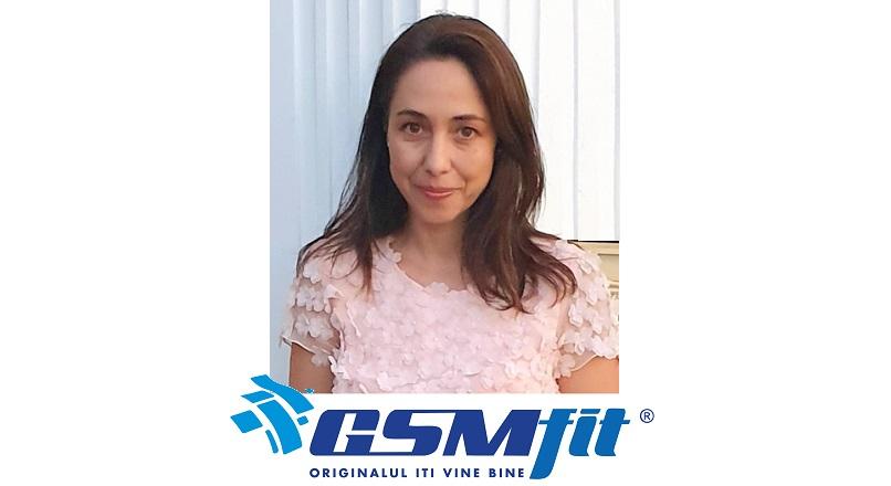 INTERVIU: ECOMpedia a stat de vorba cu GSMFit.ro