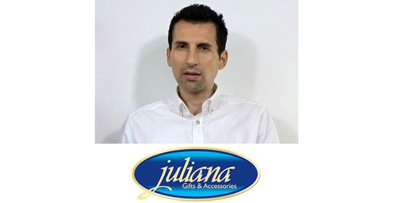 INTERVIU: ECOMpedia a stat de vorba cu eJuliana.ro