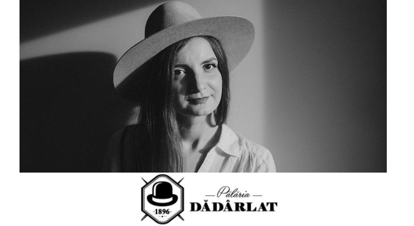 INTERVIU: ECOMpedia a stat de vorba cu PalariaDadarlat.ro