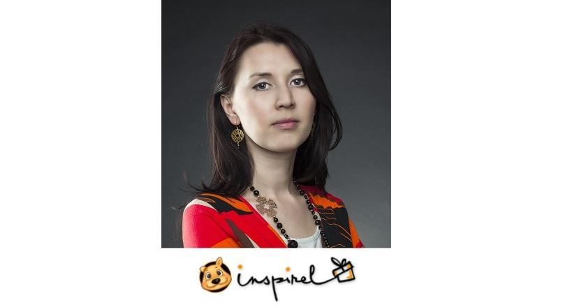 INTERVIU: ECOMpedia a stat de vorba cu Inspirel.ro