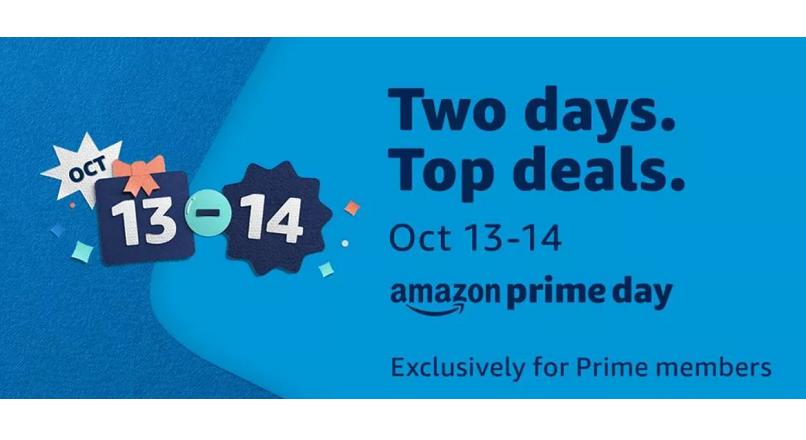 Amazon Prime Day 2020: cifre si recorduri