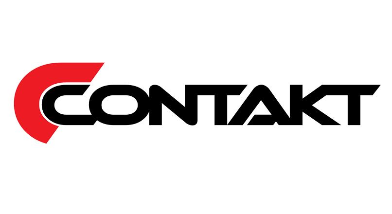 Contakt.ro a investit peste 70.000 € in dezvoltarea online, in 2020