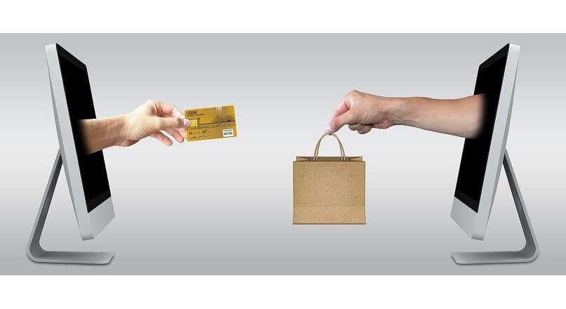 SUA: poate comertul electronic sa salveze retail-ul?