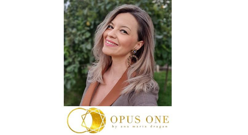 INTERVIU: ECOMpedia a stat de vorba cu OpusOne.ro