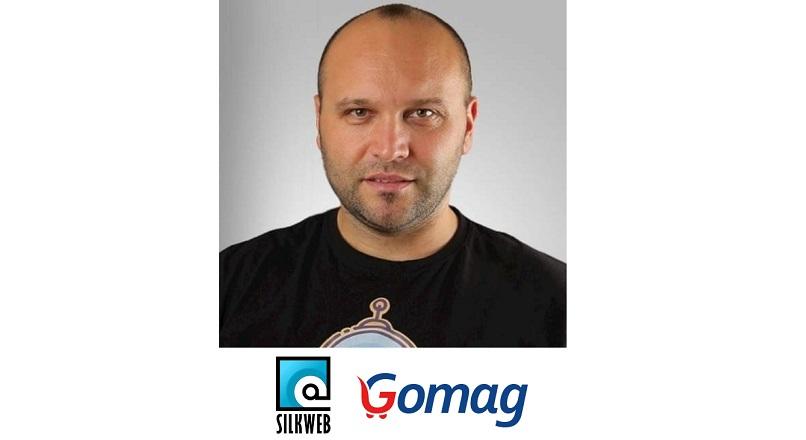 Round-up ECOMpedia.ro: juratii Competitiei GpeC 2020 – Cosmin Daraban