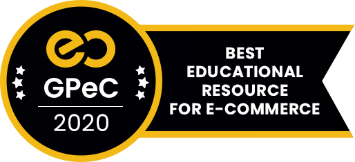 ECOMpedia - Cea mai buna resursa educationala pentru e-commerce